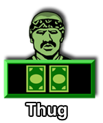 SR2 MP badge02 Thug