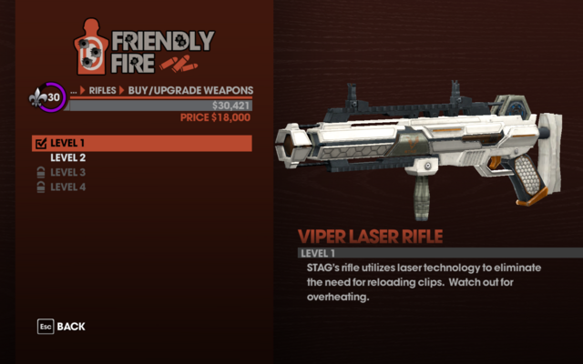 File:Viper Laser Rifle - Level 1 description.png