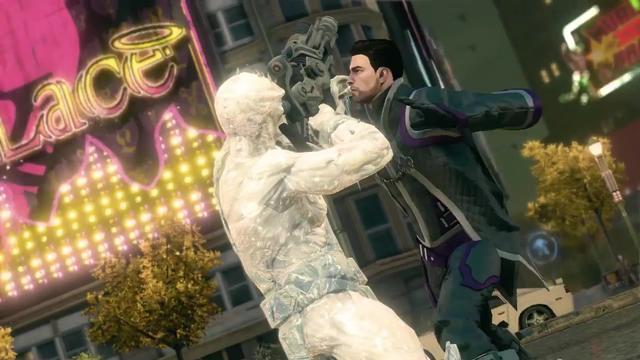 File:Saints Row IV Announce Teaser - frozen enemy.png