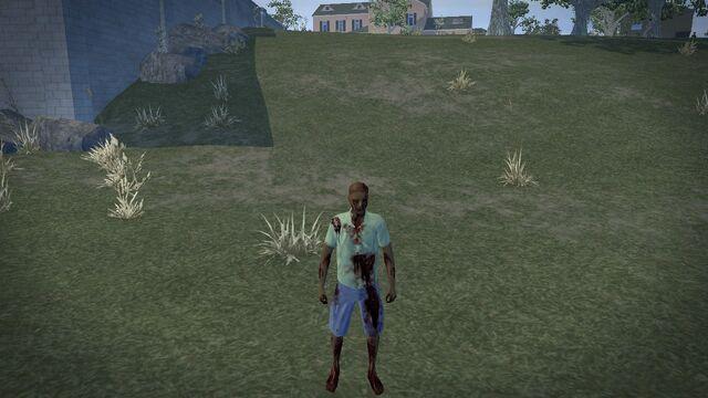 File:Zombie Male B Front.jpg