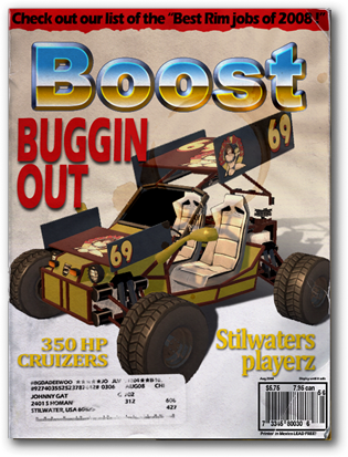 File:Boost-unlock mongoose.png