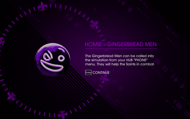File:HtSSC The Santa Clawz reward3, homie - gingerbread men.png