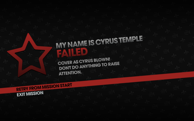 File:My Name is Cyrus Temple failed - cover blown.png
