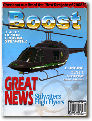 File:Boost-Channel 6 Oppressor.png