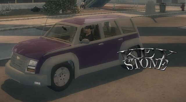 File:Keystone - front left with logo in Saints Row 2.jpg