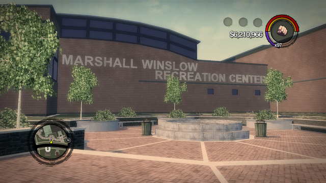 File:Marshall Winslow Recreation Center sign.png