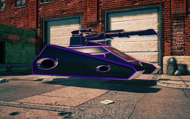 File:Recursor - front right in Saints Row IV.png
