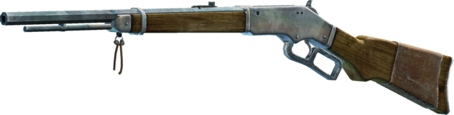 File:SRIV Special - Sniper Rifle - Lever-Action - Default.png