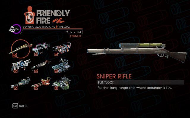 File:SR4 Sniper Rifle Flintlock.jpg