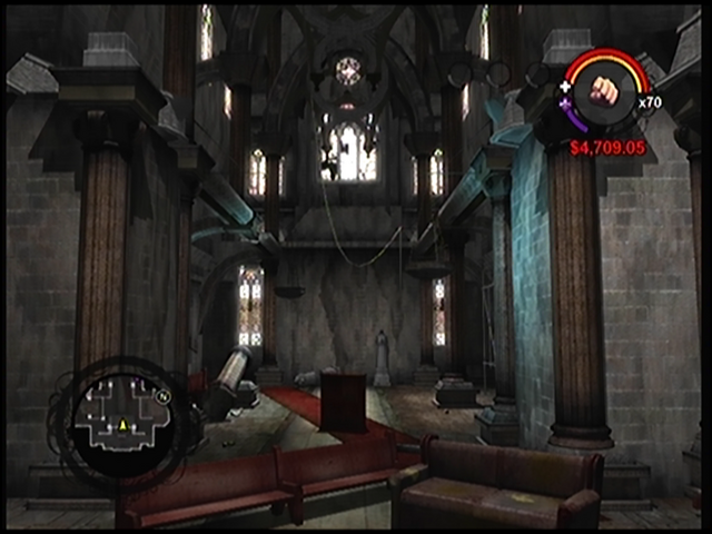 File:Saints Row Church - north west view of main room.png