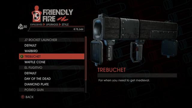 File:Weapon - Explosives - RPG - J7 Rocket Launcher - Trebuchet.png
