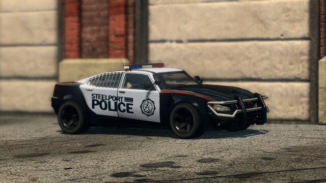 File:Peacemaker - front right in Saints Row The Third.jpg