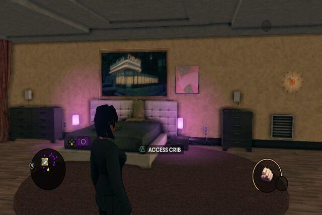 File:Saints HQ - bedroom.jpg