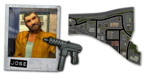 File:Saints Row Hitman - Chinatown - Jose.png