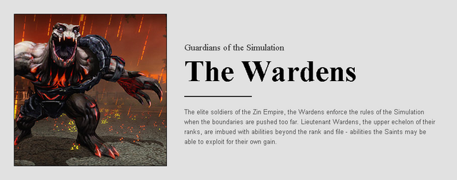File:Saints Row website - People - The Zin - The Wardens.png