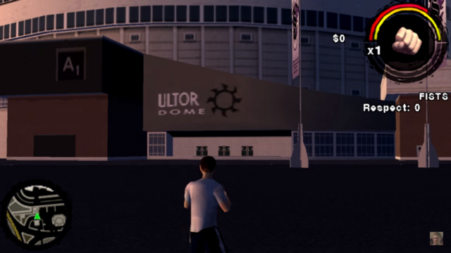 File:Ultor Dome exterior in Saints Row Undercover.png