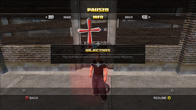 File:Abandoned Storefront - objectives without respect.png