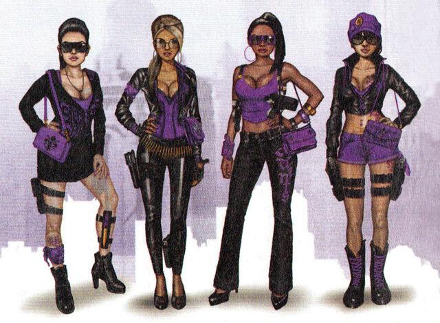 File:Concept saints females.jpg