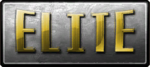 Elite logo