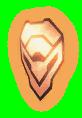 SRIV weapon icon holoshield