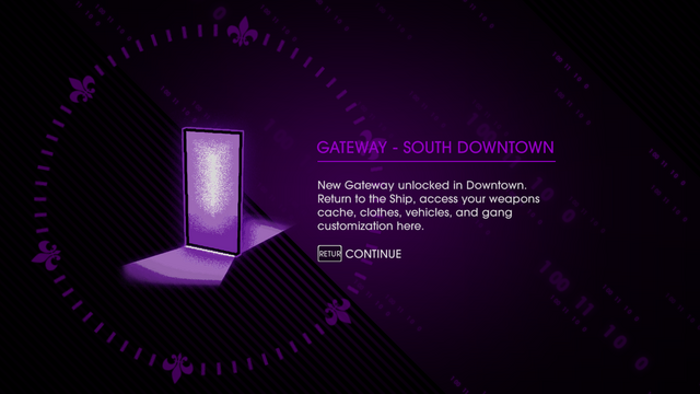 File:Gateway - South Downtown Unlock screen.png