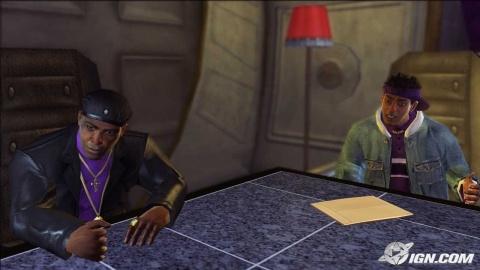 File:Julius and Dex in The Rescue cutscene.jpg