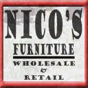 File:Nico's Furniture - Saints Row - Filmore - sr2 chunk148 advert1 wo.png