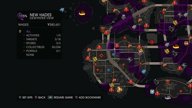 File:DeWynter View Map.jpg