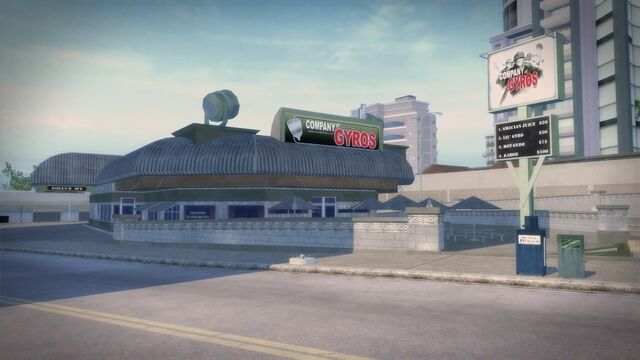 File:Company Of Gyros building.jpg