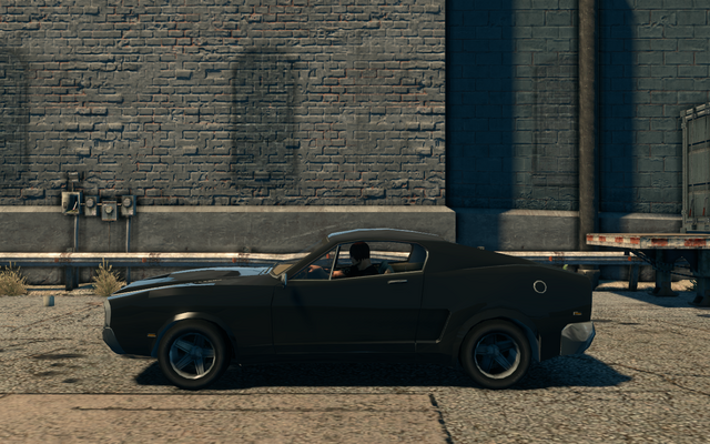 File:Hammerhead - left in Saints Row The Third.png