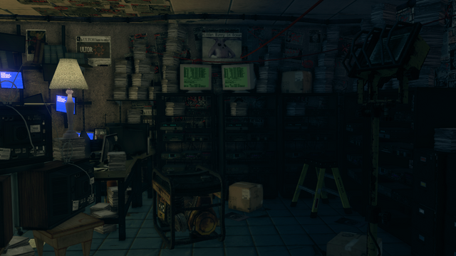 File:Kinzie's Warehouse - inner sanctum south end.png