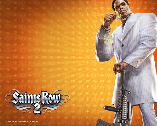 File:SR2 promo image white suit.jpg