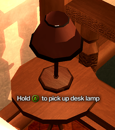 File:Improvised Weapon - short desk lamp - University Loft.png