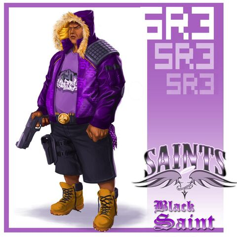 File:Black Saint Concept Art.jpg