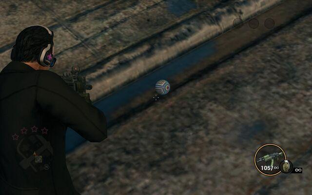 File:Electric Grenade in game.jpg