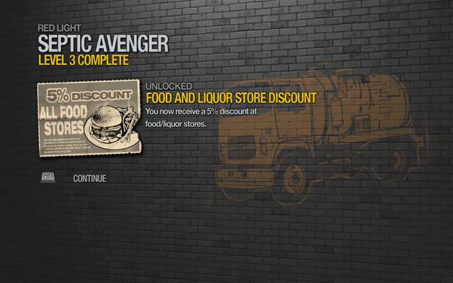 File:Food and Liquor Store 5% Discount unlocked by Septic Avenger level 3 in Saints Row 2.png