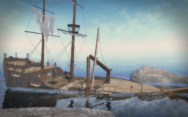 File:Shipwreck Cove - front right.png