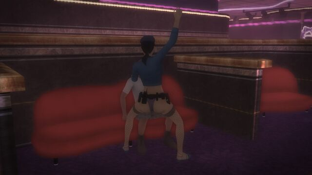 File:Tee'N'Ay - couches in Saints Row 2.jpg