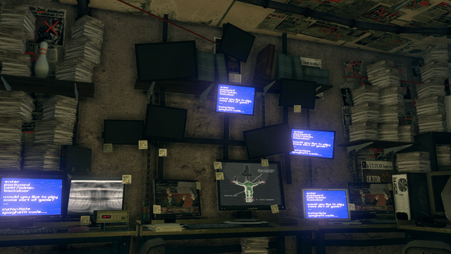 File:Kinzie's Warehouse - computers.png