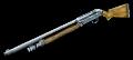 SRIV weapon icon s shotgun hunt