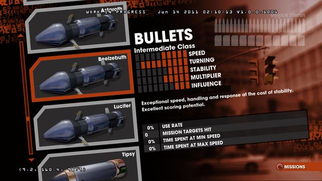 File:Saints Row Money Shot Bullet - Beelzebuth.png