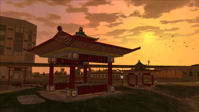 File:Saints Row loading screen - chinatown.png