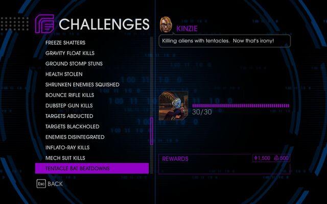 File:Challenge 52 Tentacle Bat Beatdowns.jpg