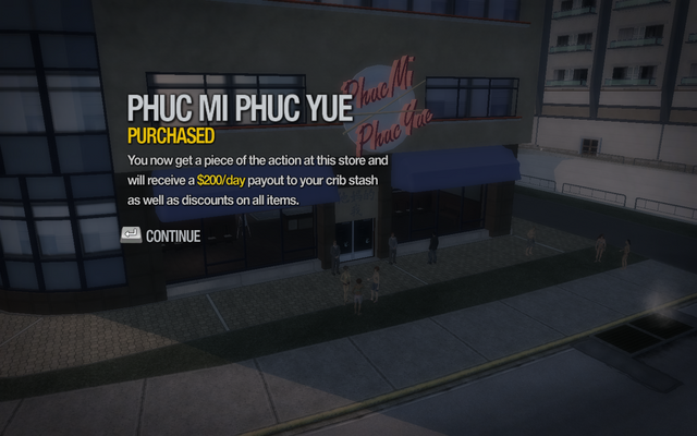 File:Phuc Mi Phuc Yue in Centennial Beach purchased in Saints Row 2.png
