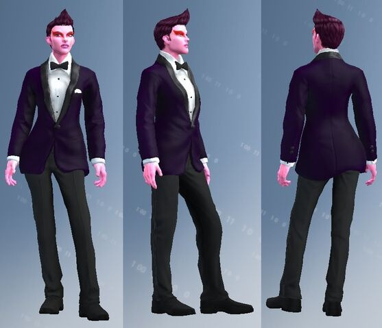 File:TYP double-o tux.jpg