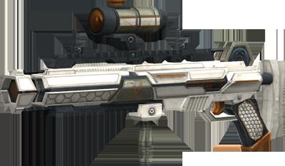File:Viper Laser Rifle - Level 2 model.png