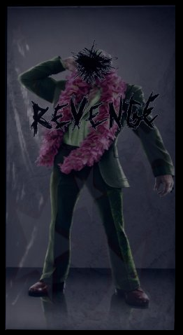 File:Angel's Gym Revenge Poster of Killbane in suit.png