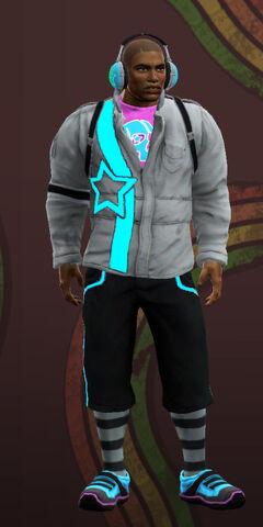 File:Steelport gangs pack decker soldier.jpg