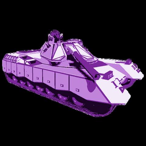 File:Ui reward veh stag tank.png