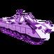 Ui reward veh stag tank